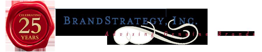 20-year-logo1