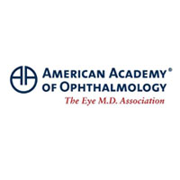 American-Academy-Of-Opthalmology1