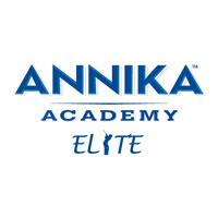 Annika-Sorentam-Academy1