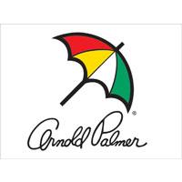 Arnold-Palmer1