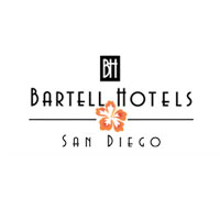 Bartell-Hotels1