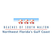 Beaches-Of-South-Walton1