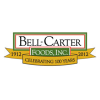Bell-Carter-Foods1