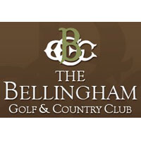 Bellingham-Country-Club1