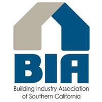 Building-Industry-Association1