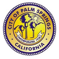 City-Of-Palm-Springs1
