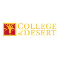 College-Of-Desert-Economics1