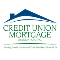 Credit-Union-Mortgage-Association1