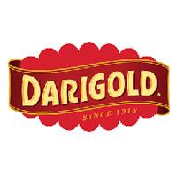 Darigold1