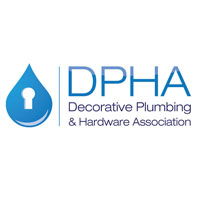 Decorative-Plumbing-And-Hardware-Association1