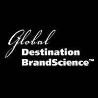 Destination-Brand-Science