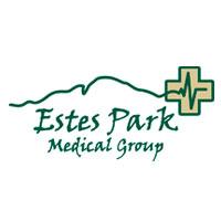 Estes-Park-Medical-Group1