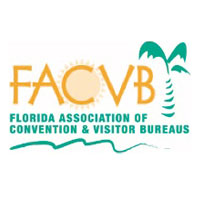 Florida-Association-Of-Convention-&-Visitor-Bureau1