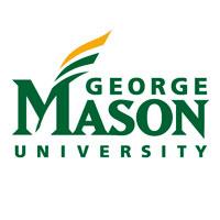 George-Mason-University1