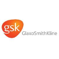 Glaxo-Smith-Kline1