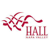 Hall-Napa-Valley