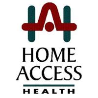 Home-Access-Health1