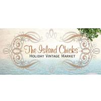 Island-Chicks1