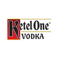 Ketel-One1