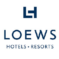 Loews-Hotels-And-Resorts1
