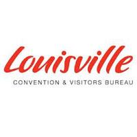 Louisville-Convention-& Visitors Bureau1
