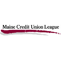 Maine-Credit-Union-Legue1