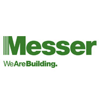Messer-Construction 1