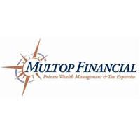 Multop-Financial1