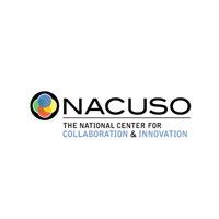 NACUSO1