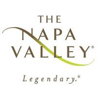 Napa-Valley1