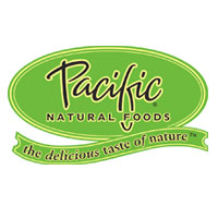 Pacific-Natural-Foods1