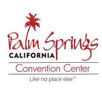 Palm-Springs-Convention-Center1