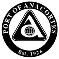 Port-Of-Anacortes1