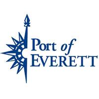 Port-Of-Everett1