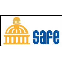 Safe-Credit-Union1