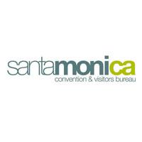 Santa-Monica-Visitors-Bureau1
