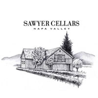 Sawyer-Cellars1