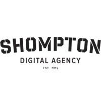 Shompton1