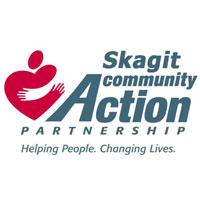 Skagit-Community-Action-Partnership1