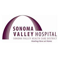 Sonoma-Valley-Hospital1