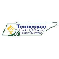 Tennessee-Tourism-Association1