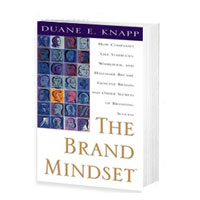 The-Brand-Mindset1