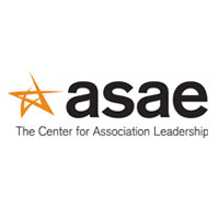 The-Center-For-Association-Leadership1