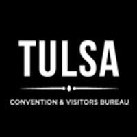 Tulsa-Convention-And-Visitors-Bureau1
