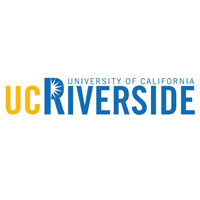 University-Of-California-Riverside1