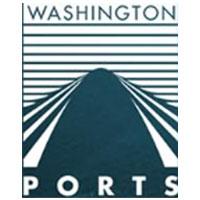 Washington-Ports1