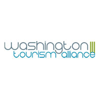 Washington-Tourism-Alliance1