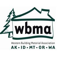 Western-Building-Materials-Association1