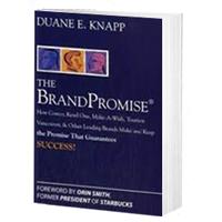 Brandpromise