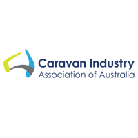 Caravan-Industry-Logo